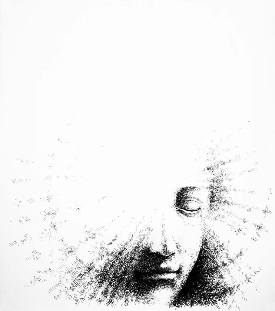 Ajna grafica 70x70