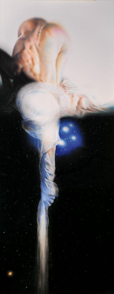 Alter-70x180 - Gianfranco Caldarelli