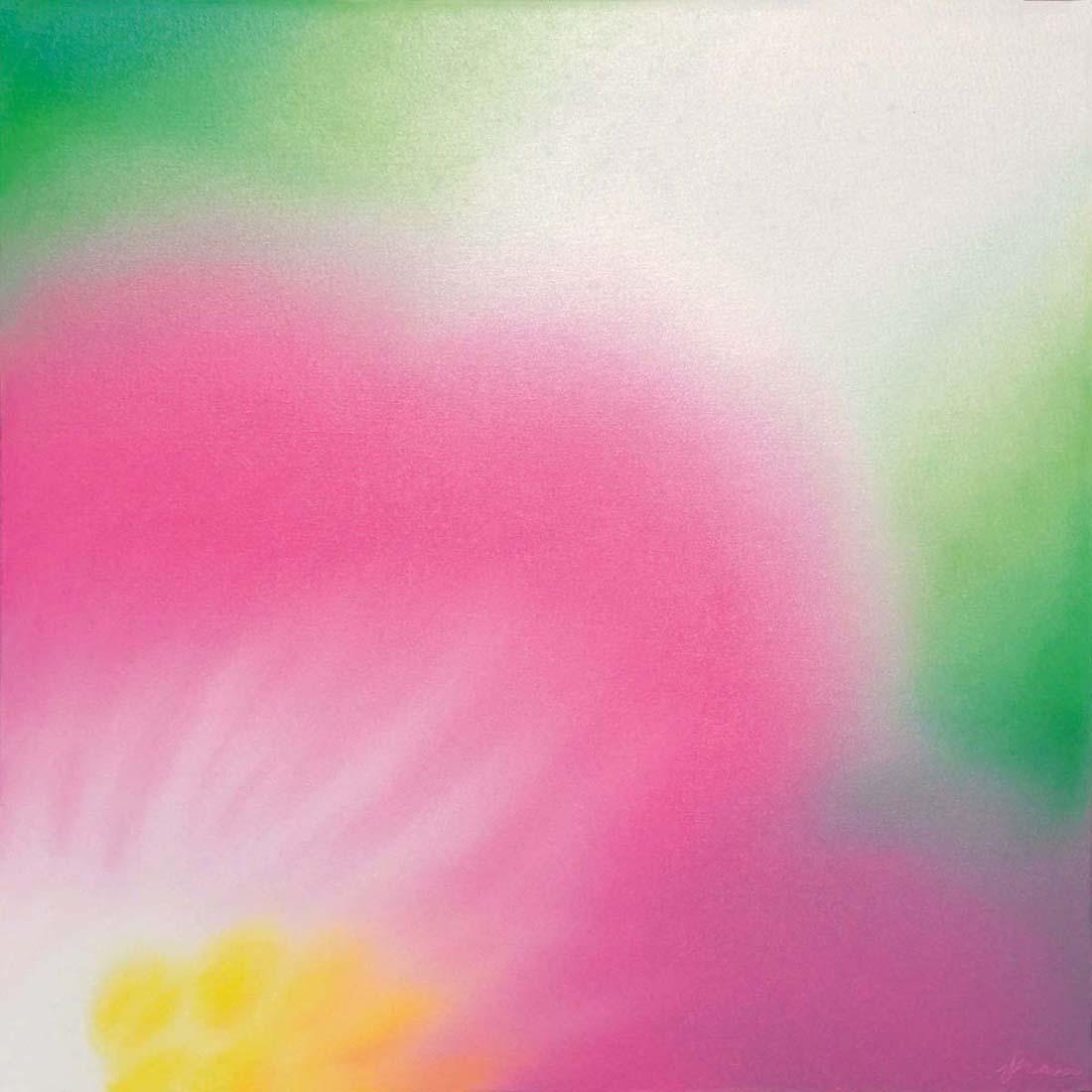 Esperia rosa-50x50 ok
