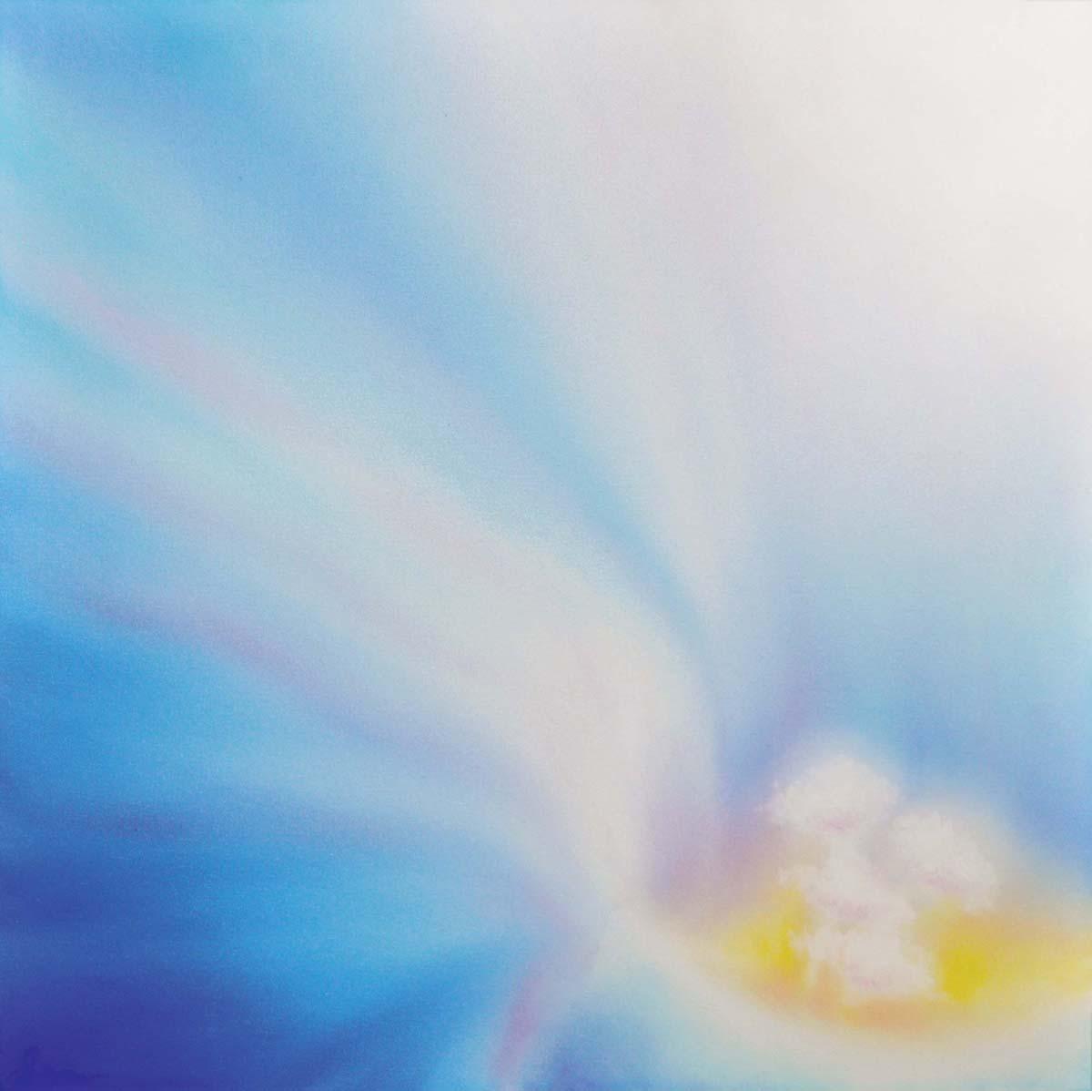 Il sogno di Ipomea-50x50 okX
