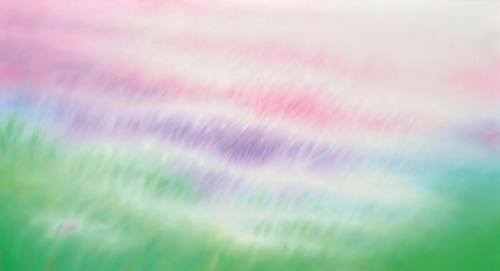materia occhi material eyes - Gianfranco Caldarelli