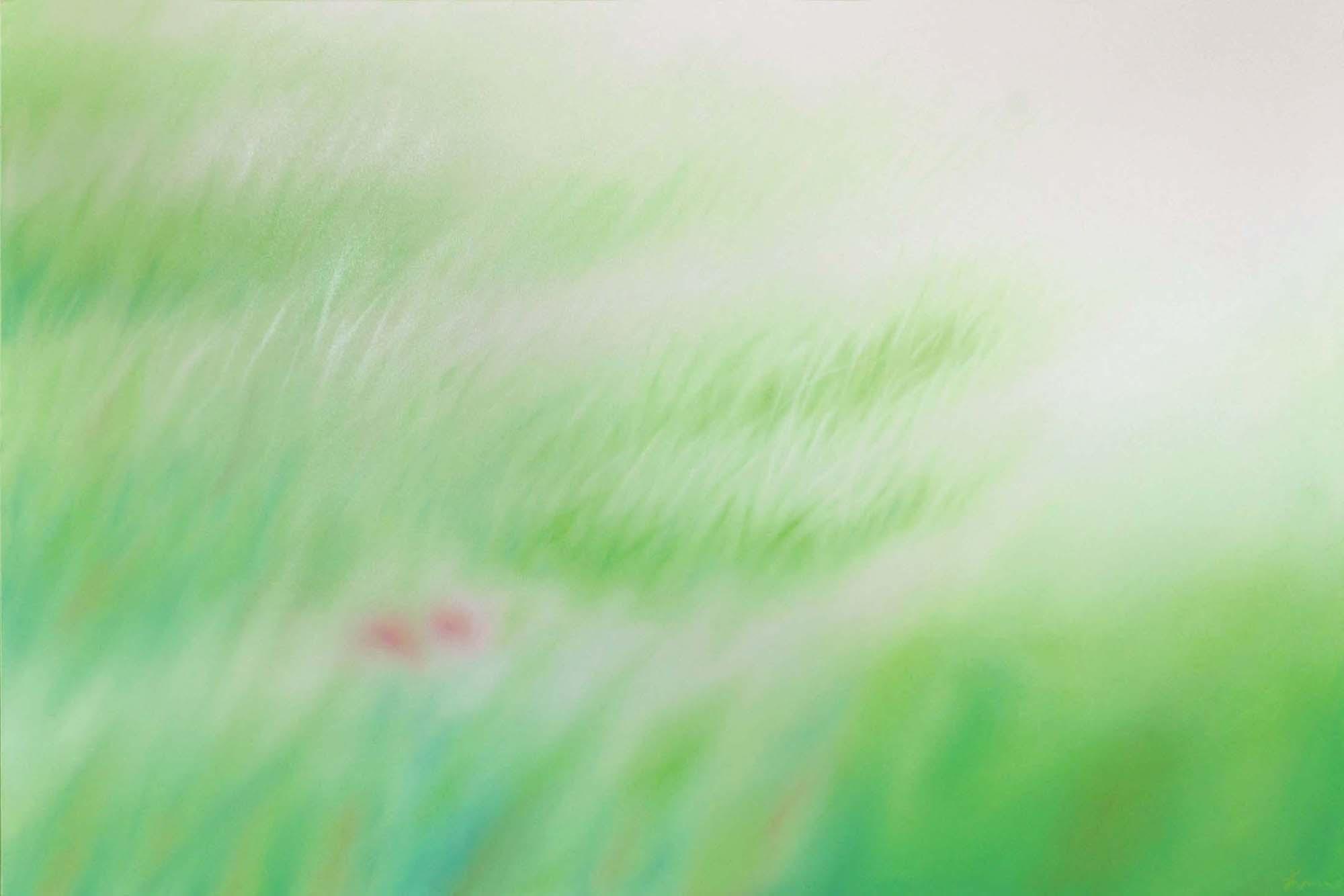Sorvolando in Luce-150x100 ok